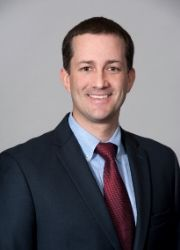 Andrew K. Bailey, MD