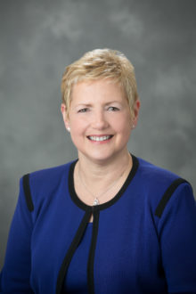 Cynthia A. Bradford, MD