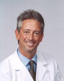 Layne E. Goetzinger, MD