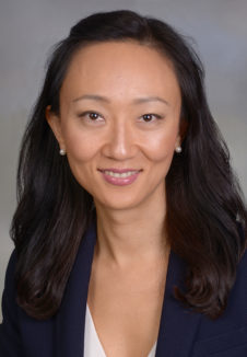 Sun Young Lee, MD, PhD