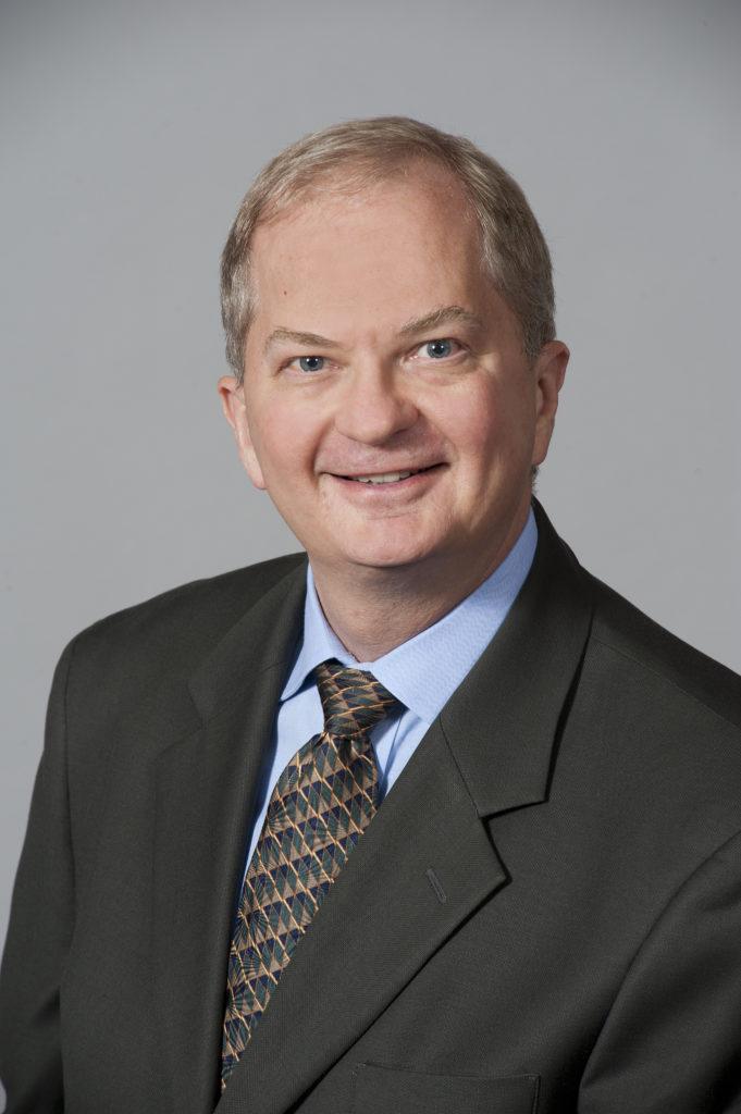 R. Michael Siatkowski, MD