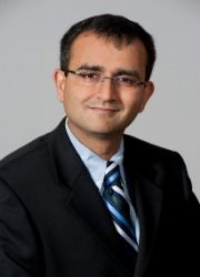 Vinay A. Shah, MD