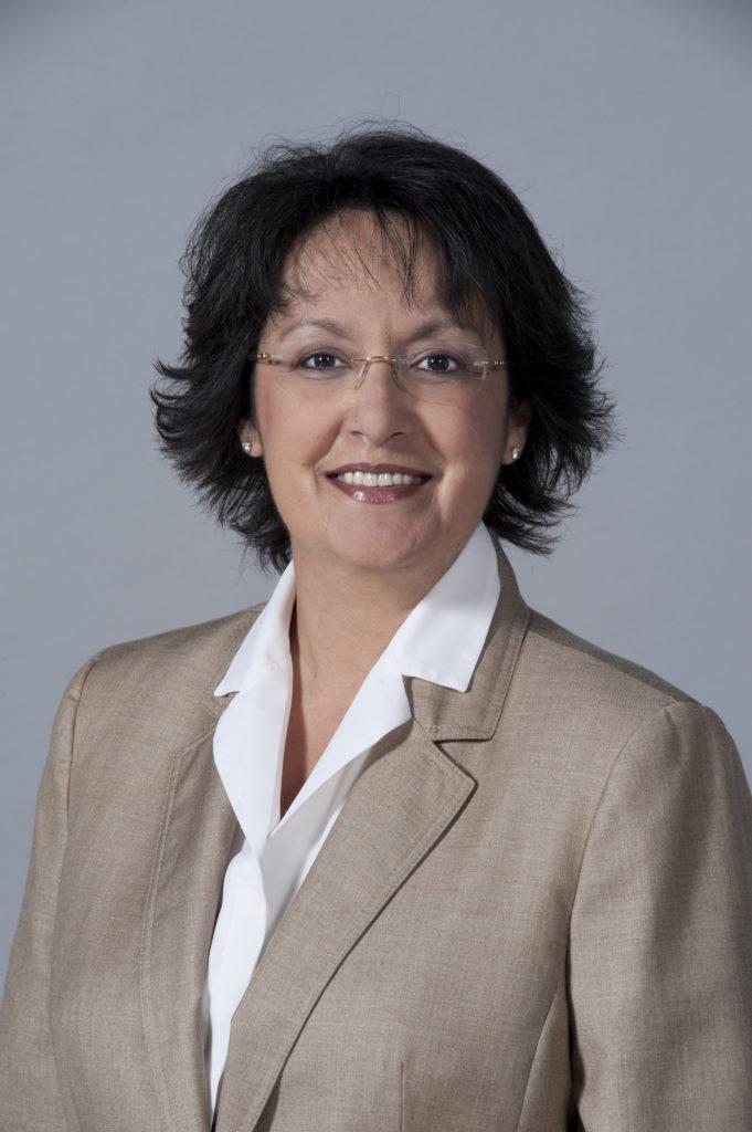 Michelle C. Callegan, PhD