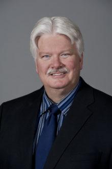 Stephen R. Fransen, MD